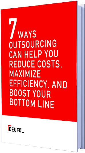 Outsourcing_Book_Photo copy.png