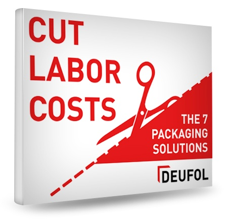 THUMBNAIL_Labor_costs.jpg