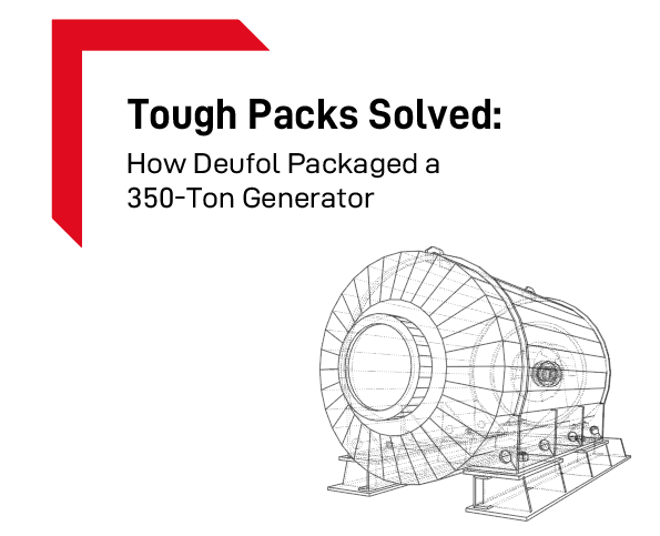 Tough_Packs_Solved-cover-hero.png