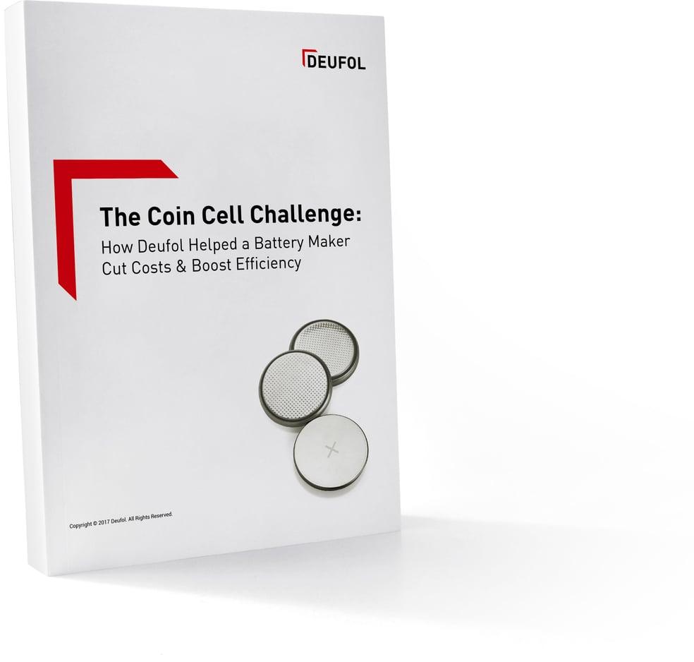 deufol-coin-cell-challenge-whitepaper.jpg