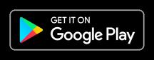 google-play-vv_opt.png